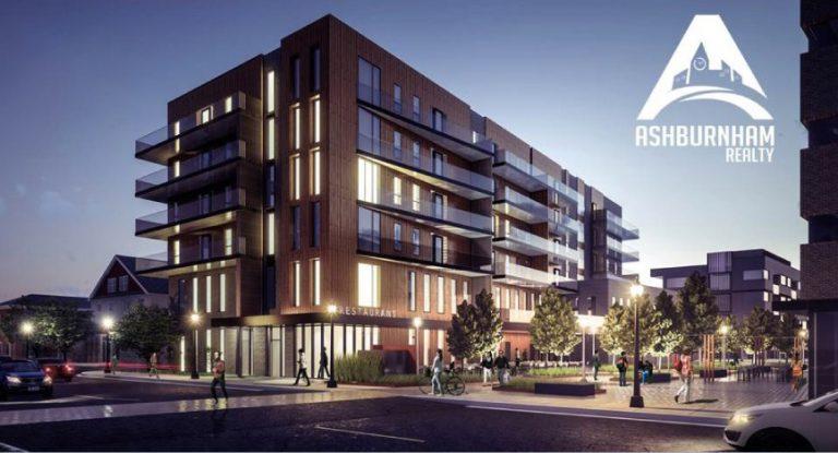 East-City-Development Photo